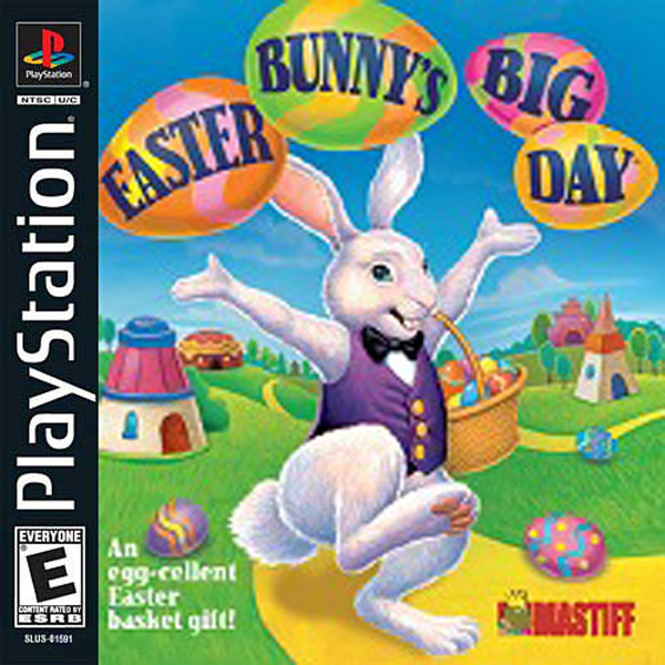 Easter-Bunny-s-Big-Day-USA-.jpg