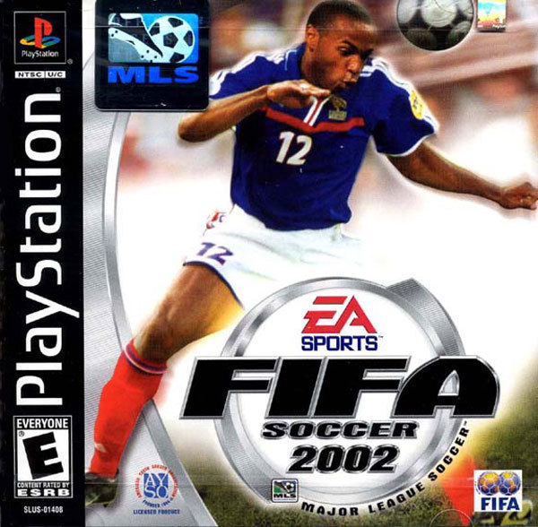FIFA-Soccer-2002-USA-En-Es-.jpg