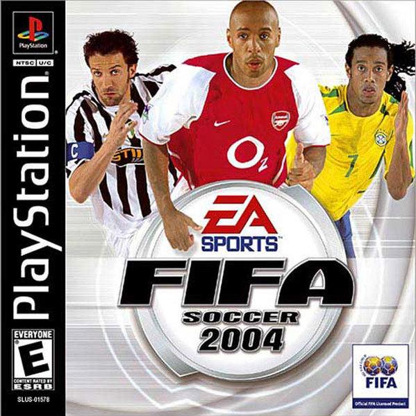 FIFA-Soccer-2004-USA-En-Es-.jpg