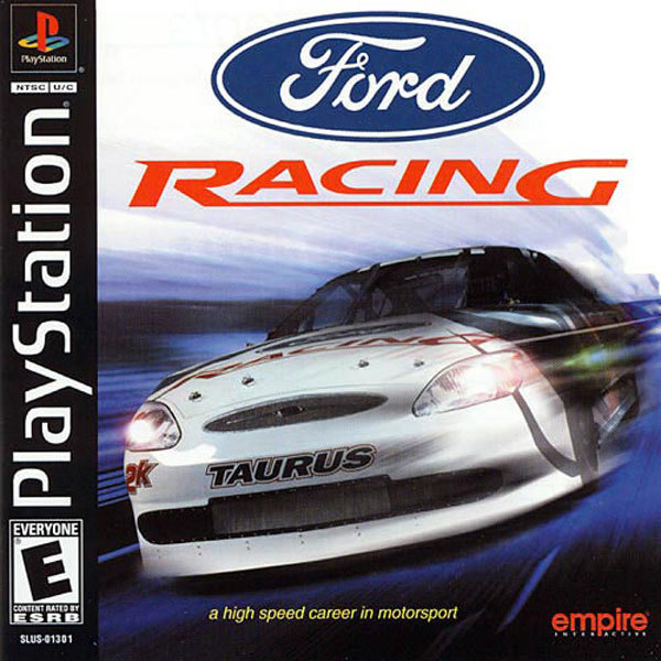 Ford-Racing-USA-.jpg