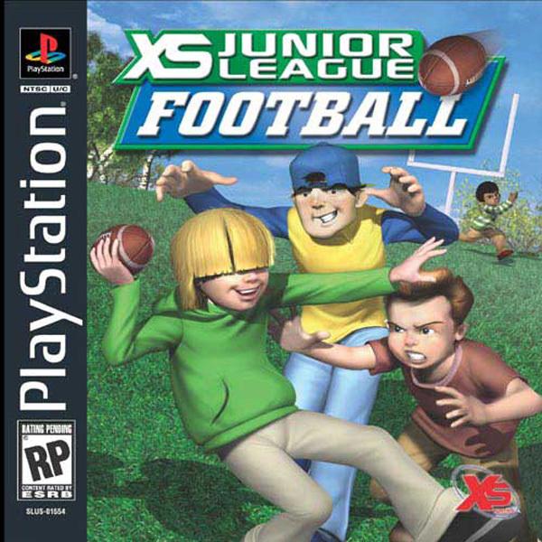 XS-Junior-League-Football-USA-.jpg