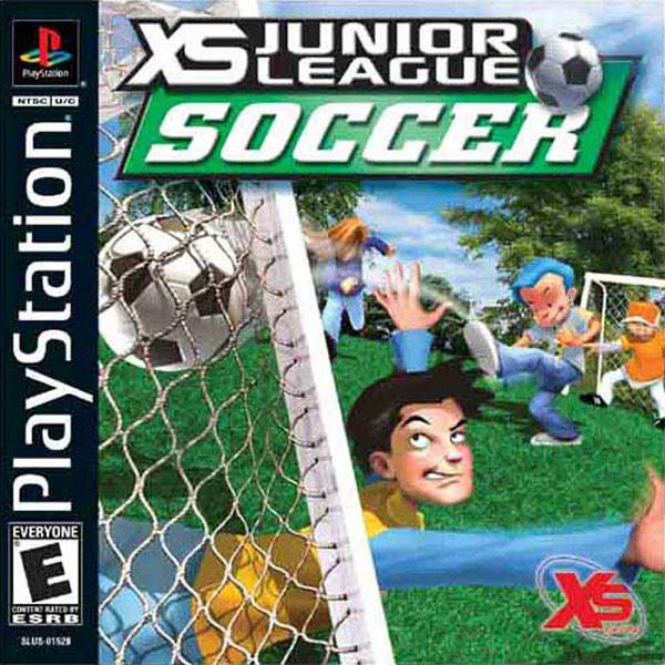 XS-Junior-League-Soccer-USA-.jpg