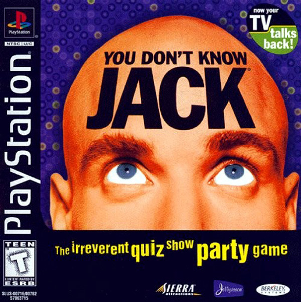 You-Don-t-Know-Jack-USA-Disc-1-.jpg