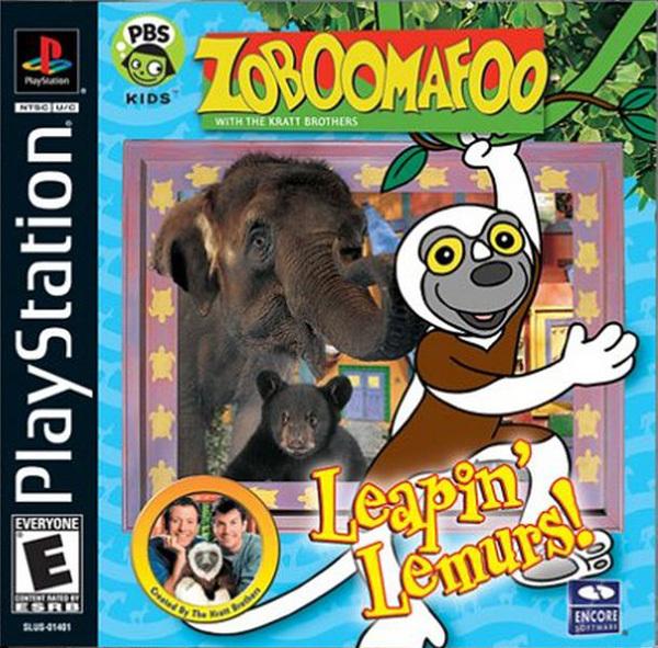 Zoboomafoo-Leapin-Lemurs-USA-.jpg