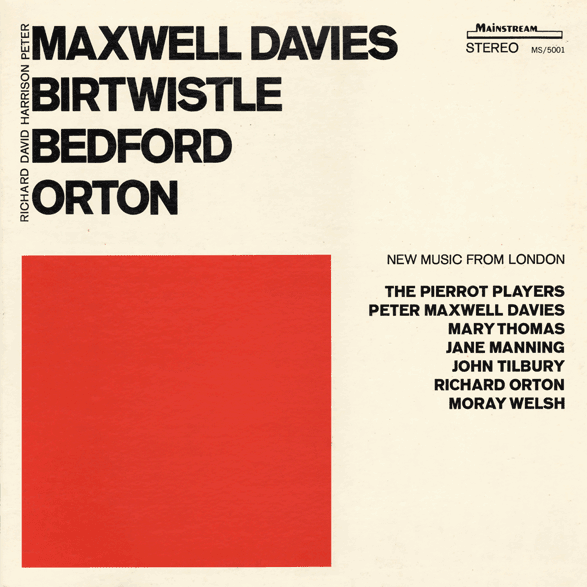 p33_maxwell_davis_red.png