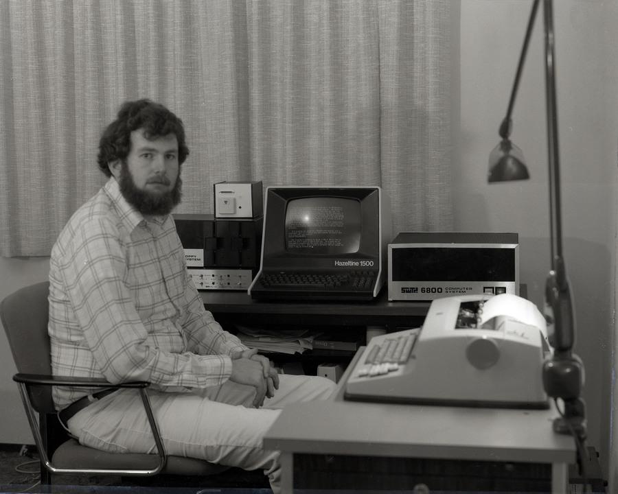 Michael_Holley_Computer_1978_NWCN.jpg