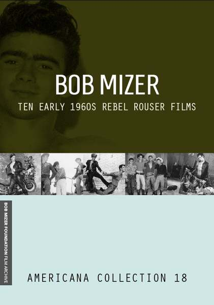 Bob Mizer Foundation Film Archive See full details and film list: http://store.bobmizerfoundation.org/collections/americana-collection/products/bmf018