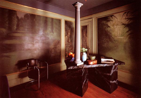 Richard-Gillette-Von-Wijnberge-Apartment-New-York-New-York-1978.jpg