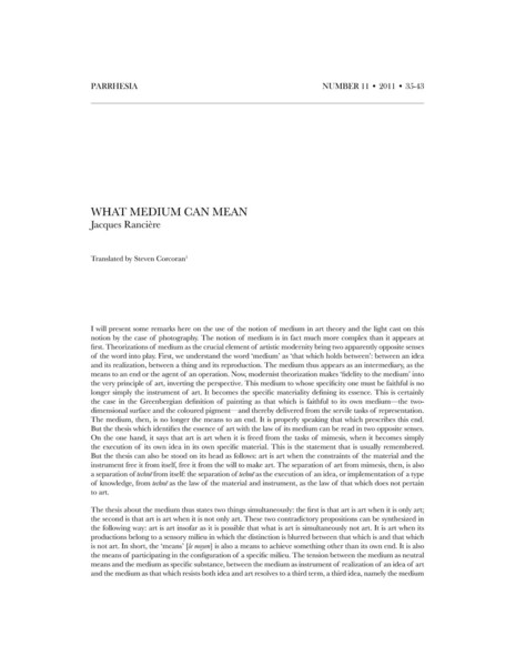 parrhesia11_ranciere.pdf