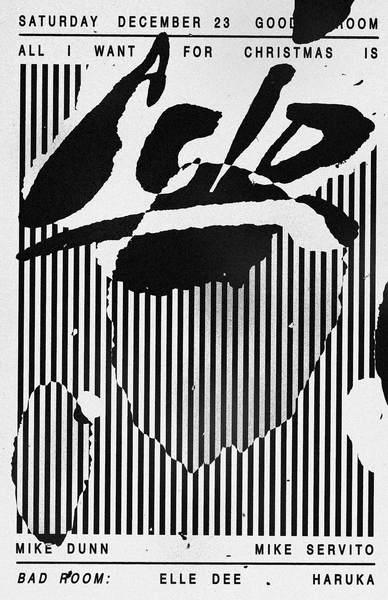 acid2-WEB.jpg