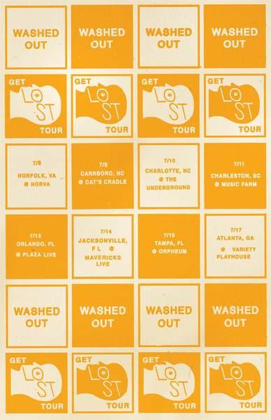 WOtour_poster_web.jpg