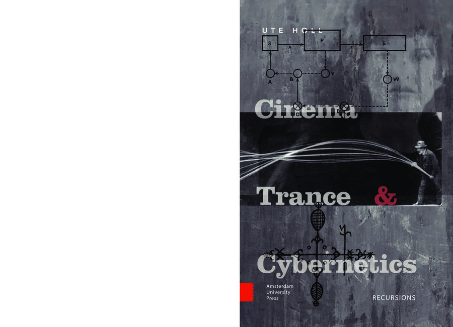 """Ute Holl explores cinema as a cultural technique of trance, unconsciously transforming everyday spatio-temporal perception. The archaeology of experimental and anthropological cinema leads into psycho-physiological laboratories of the 19th century. Through personal and systematic catenations, avant-garde filmmaking is closely linked to the emerging aesthetics of feedback in cybernetic models of the mind developed at the same time. Holl analyses three major fields of experimental and anthropological filmmaking: the Soviet avant-garde with Dziga Vertov and his background in Russian psycho-reflexology and theory of trance; Jean Rouch and his theory of cine-trance and the feed-back; and the New American Cinema with Maya Deren and Gregory Bateson conceptualising the organisation of time, space, movement and feedback trance in anthropological filmmaking."""