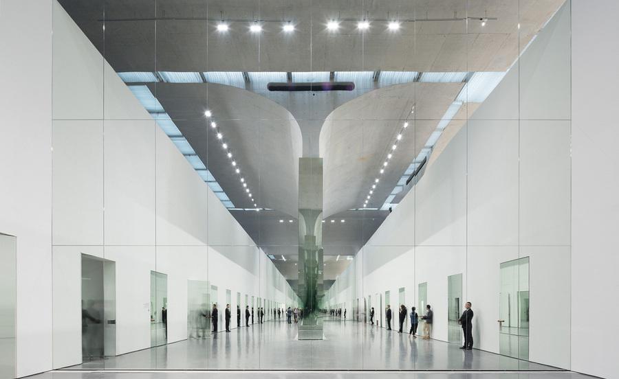01_15roomslong-museum_0.jpg