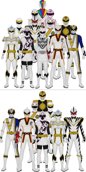 all_super_sentai_and_power_rangers_whites_by_taiko554-d594619.png
