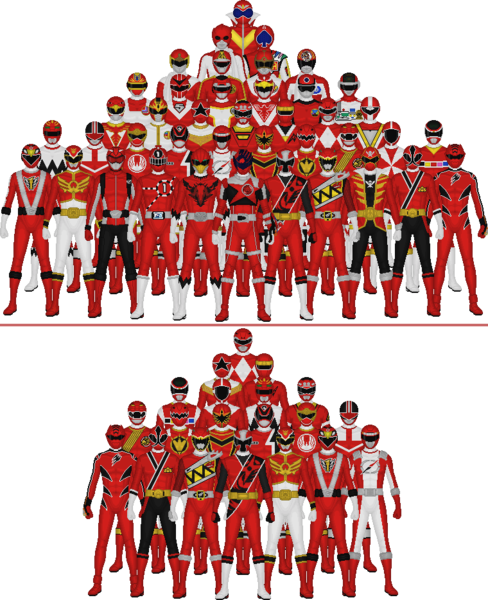 all_super_sentai_and_power_rangers_reds_by_taiko554-d50c2gk.png