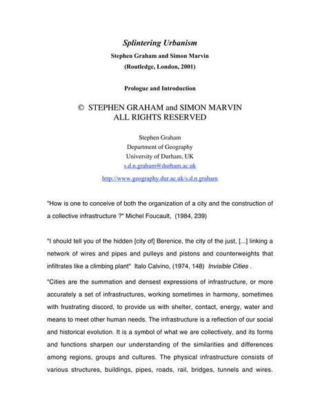 6_Splintering-urbanismGraham-and-Marvin.pdf