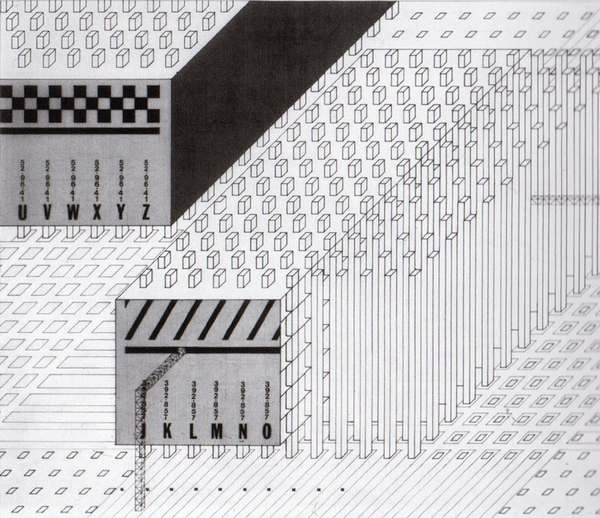 archigram.jpg