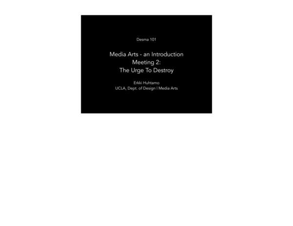 Desma-101-Meeting-2-slides.pdf