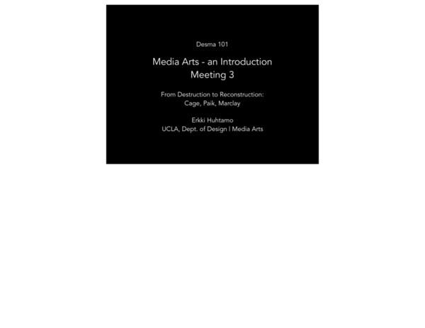 Desma-101-Meeting-3-2017.pdf