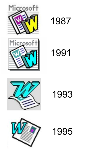 word-icon-old.png