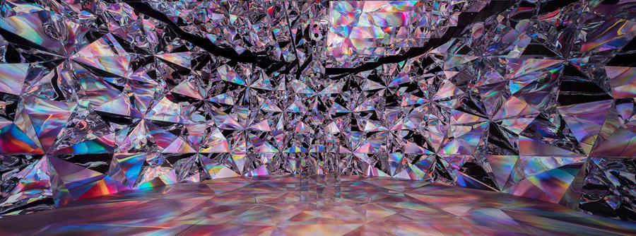 Prismverse-Chris-Cheung-9-installation-1.jpg