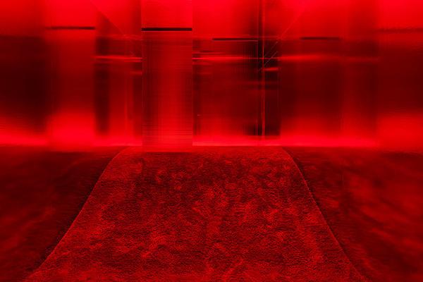 lucio-fontana-hangar-bicocca-spatial-environments-designboom-003.jpg