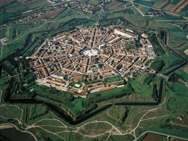 Palmanova-DeAgostini-Getty.jpg