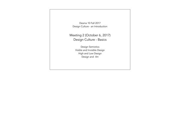 desma-10-2017-slides-2.pdf