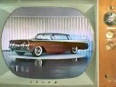 """Watch TV Like in 1959! Oldsmobile """"Linear Look"""" Ad in Color!"""