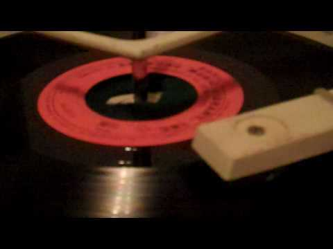 Seeburg 16 rpm Department Store Music
