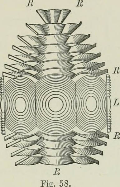 "Image from page 98 of ""Lighthouse construction and illumination;"" (1881)"
