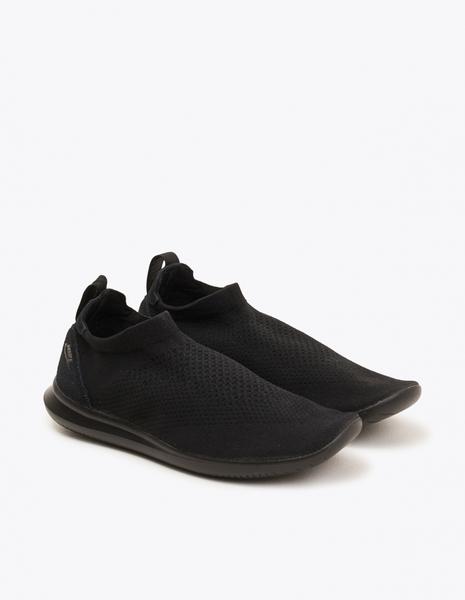 footwear_170919_007_766.jpg