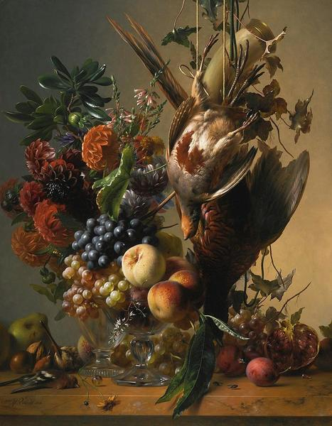 2-dutch-still-life-with-game-and-fruit-hendrik-reekers.jpg