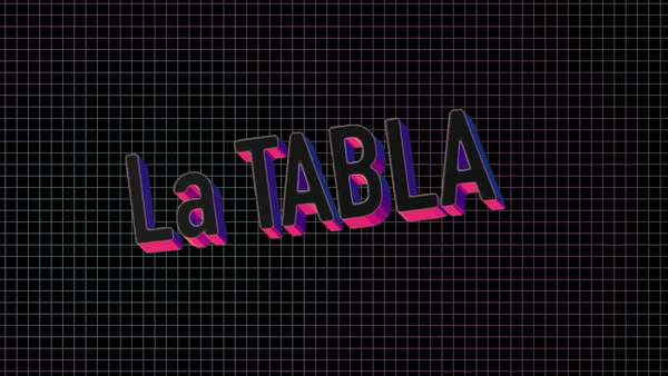 http://tablaviva.org La Tabla is a magical table-put things on it and they come to life. Make music and animations. Play games. Design your own pinball tables. Use your body, your friends, paper, drawings, game pieces-whatever strikes your fancy.
