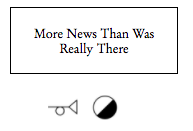 Fake Newsroom