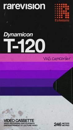 f1730352f45d27eb5d51d2cce9b88f02-vhs-tapes-box-design.jpg