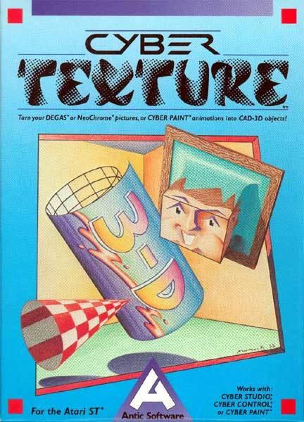 packaging.cybertexture.jpg