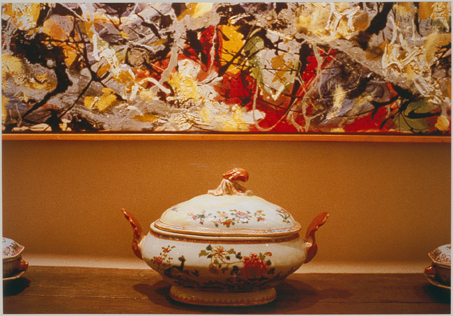 Louise-Lawler_Pollock-and-Tureen-Arranged-by-Mr.-and-Mrs.-Burton-Tremaine-Connecticut_1984.jpg