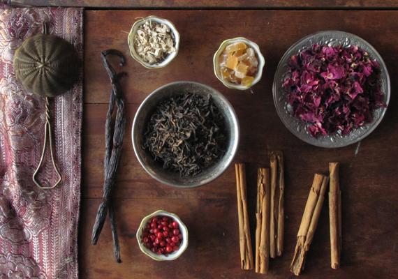 custom-tea-blends-marbleandmilkweed-570.jpg