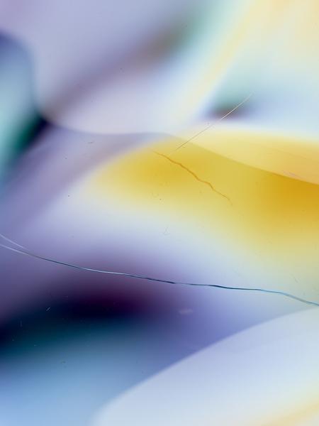 qiu-yang-photography-itsnicethat-4.jpg