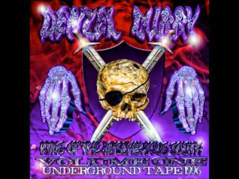 King Of The Mischievous South Underground Tape 1996 http://www.datpiff.com/Denzel-AquariusKilla-CuRRy-King-Of-The-Mischievous-South-Vol-1-Underground-Ta-mixtape.304010.html Prod. By Shawn Kemp (Lil Ugly Mane)