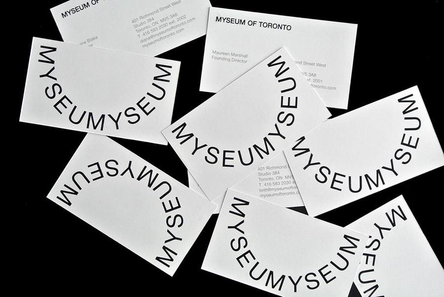 myseum_business_cards.jpg