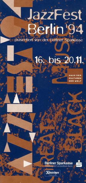 FF_Blur-flyer_Jazzfest_Berlin_1994.jpeg
