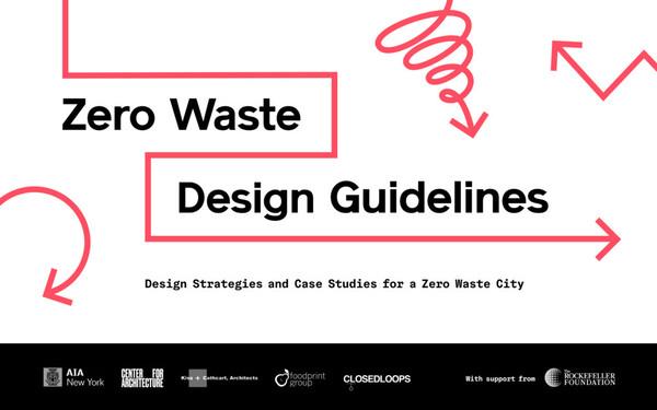 ZeroWasteDesignGuidelines2017_Web.pdf