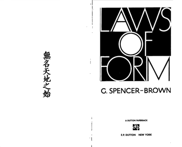 Spencer-Brown-Laws-of-Form.png