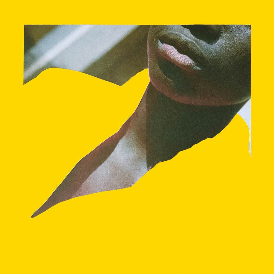 Duval-Timothy-SEN-AM-album-artwork.jpg