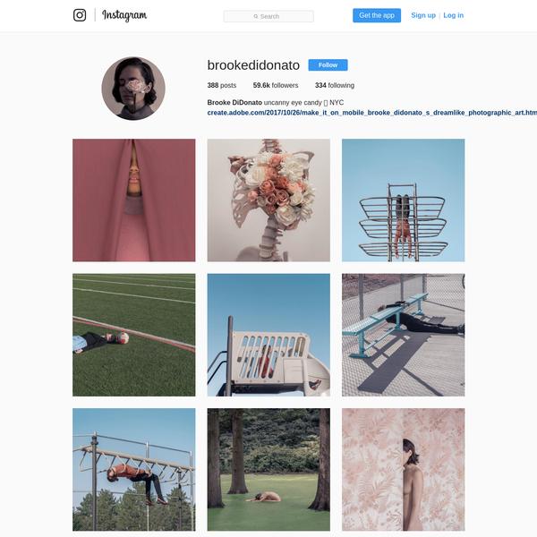 Brooke DiDonato (@brookedidonato) * Instagram photos and videos