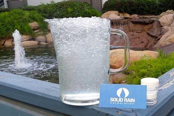 solid-water.jpg