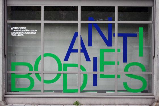 antibodies-window1-small.jpg