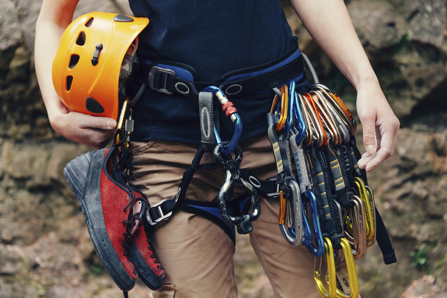 Best-climbing-harness-1.jpg